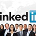 300 Million Users Are Active In LinkedIn [Infographic]