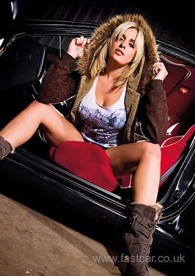 amy green, ukraine models, sexy model cars, umbrella girl, cars sport