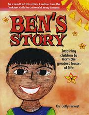 Ben's Story