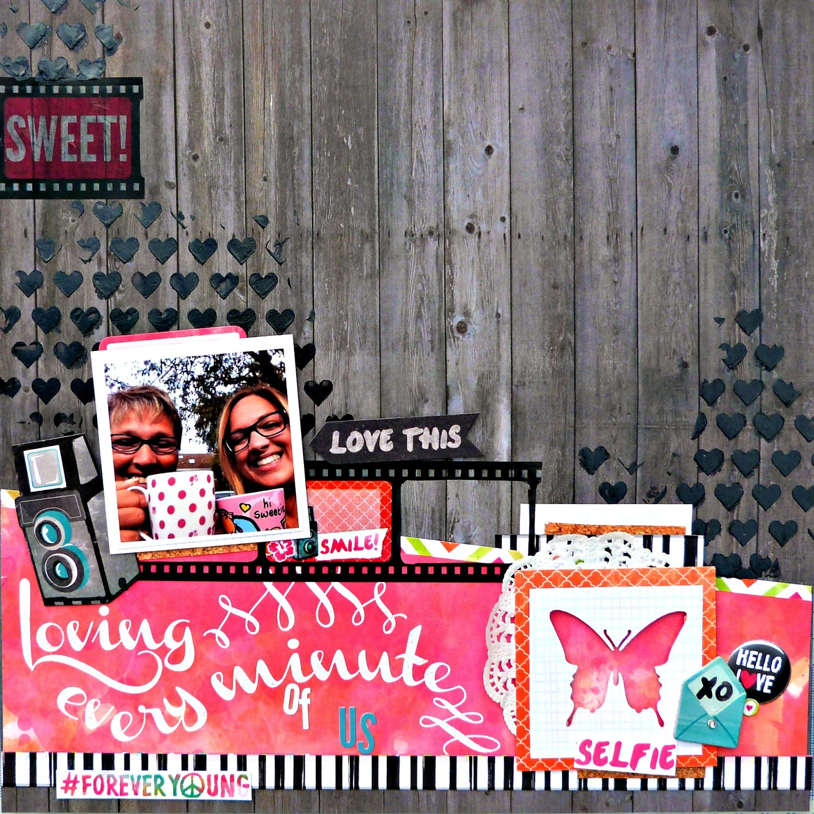 loving_every_minute_scrapbook_layout_tracee_provis_bo_bunny_forever_young_01