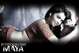 marathi girl