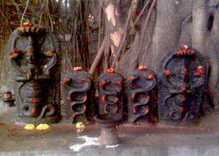Naga Panchami 2015 Date