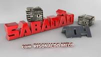 SABADÃO 104