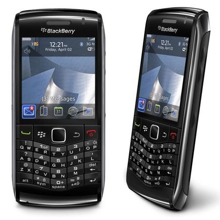 smartphones live blackberry pearl 3g 9100 smartphone manual guidebook rh smartphoneslive blogspot com BlackBerry Bold 9650 BlackBerry Bold 9700