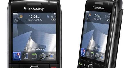 smartphones live blackberry pearl 3g 9100 smartphone manual guidebook rh smartphoneslive blogspot com BlackBerry Pearl 9105 2006 BlackBerry Pearl