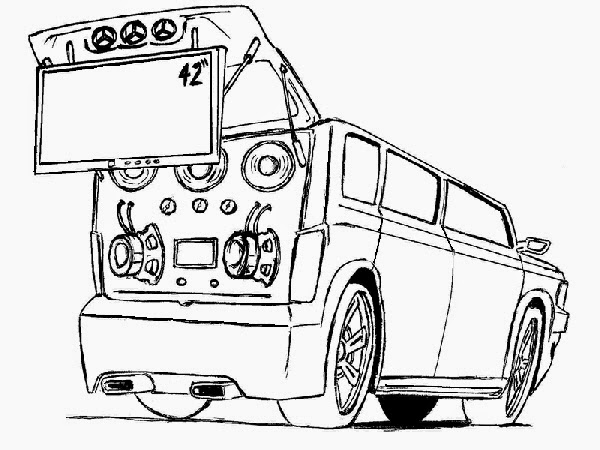 Super Fast Cars Coloring in addition 44 Race Number Switzerland Font Decal Sticker besides Classic Car Coloring Pages also Truck Coloring Sheet additionally unik Suspension. on nascar car outline