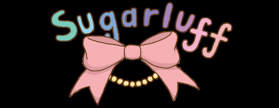 Sugarluff