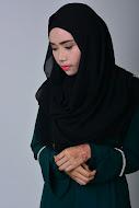 FatinAfifah