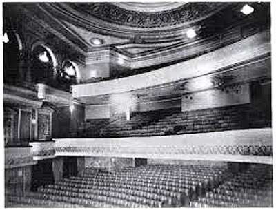 Rialto 1930 Cine+rialto-sala