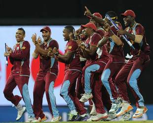 t20 cricket world cup 2012 final