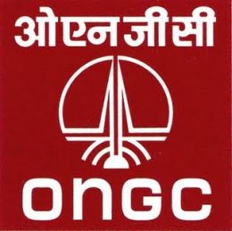 ONGC Likely To Ink Pact With RINL, BHEL