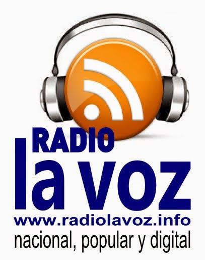Radio Nacional, Popular y Digital