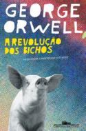 livro revolução bichos