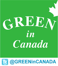 GREENinCANADA