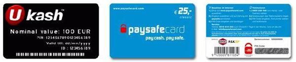 Apuestas deportivas online en bet365 con paysafecard o ukash