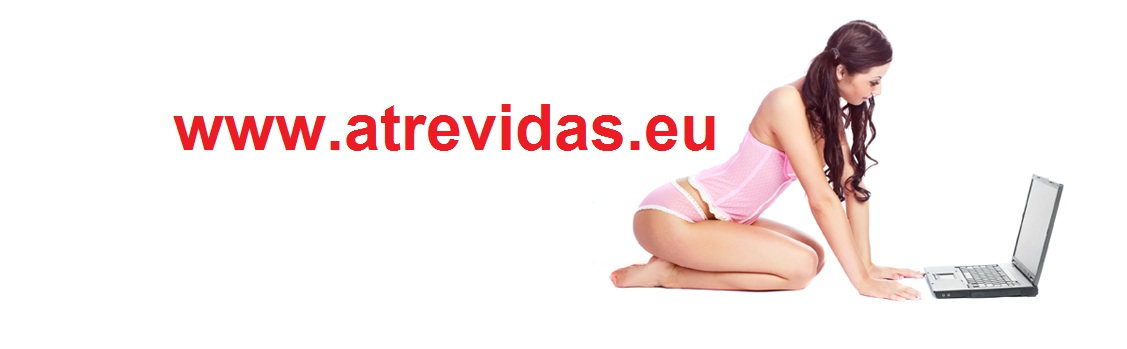 Portuguesas na Webcam - Só em ATREVIDAS.XXX