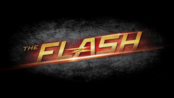 The Flash - Episode 1.07 - Power Outage - Sneak Peek