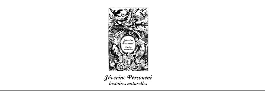Severine Personeni