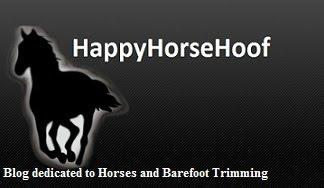 HappyHorseHoof