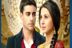 OST Saraswatichandra Serial TV Trans 7