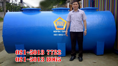 STP system ( IPAL )