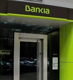 La opini n de emilio ruiz bankia cierra todas sus for Bankia es oficina de internet