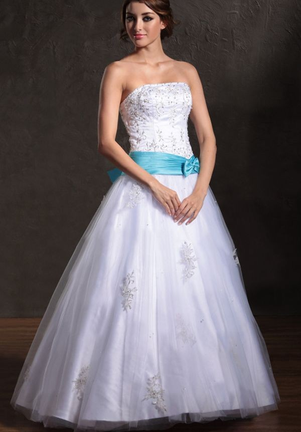 Prom dresses in pittsburgh area formal dresses for Where to donate wedding dress near me