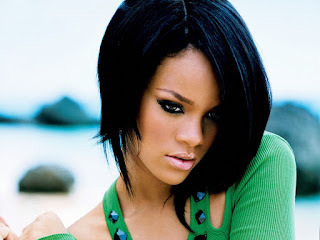 Rihanna HD Wallpapers Download Now
