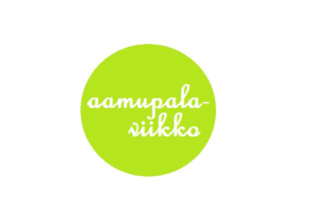 http://kookistakajahtaa.blogspot.fi/search/label/aamiainen