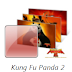 Download Tema Kungfu Panda 2 Gratis
