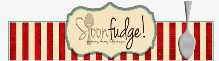 The Spoonfudge! Gals
