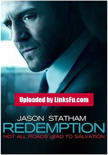Redemption (2013) 720p