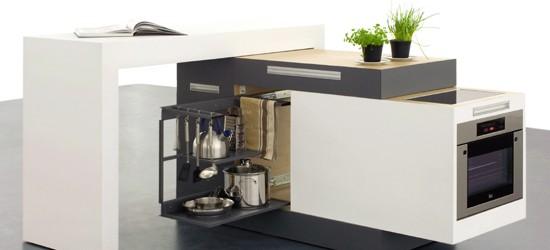 Modern Kitchen Equipment important information: modern kitchen equipments and modular
