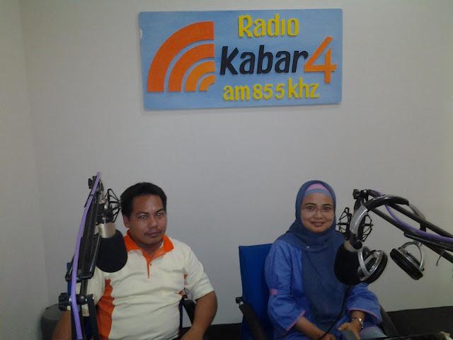 Bagaimana Kondisi RTH di Kota Bekasi???