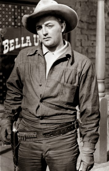 Image result for blood on the moon mitchum