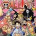 20-Manga yang wajib dibaca Part 1