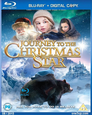 [MINI-HD] JOURNEY TO THE CHRISTMAS STAR (2012) ศึกพิภพแม่มดมหัศจรรย์ [1080P HQ] [เสียงไทยมาสเตอร์ 5.1 + ENG DTS] [บรรยายไทย + อังกฤษ] Journey%2BTo%2BThe%2BChristmas%2BStar%2B%25282012%2529%2B%255BONE3UP%255D
