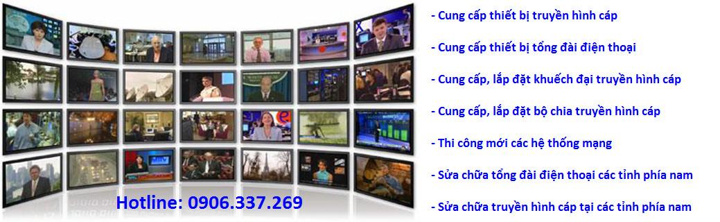 Thiết bị truyền hình cáp lh 0906.337.269