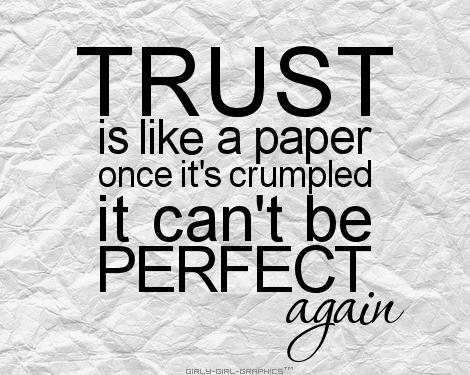 quotes about trust urdu shairy urdu ghazals fantasy