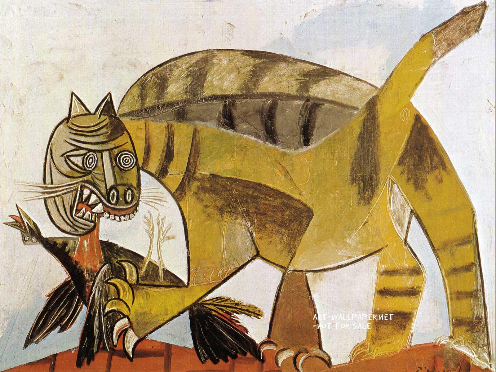 パブロ・ピカソの画像 p1_38