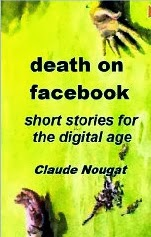 Death on Facebook, Short Stories