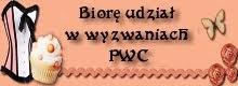 Wyzwania PWC
