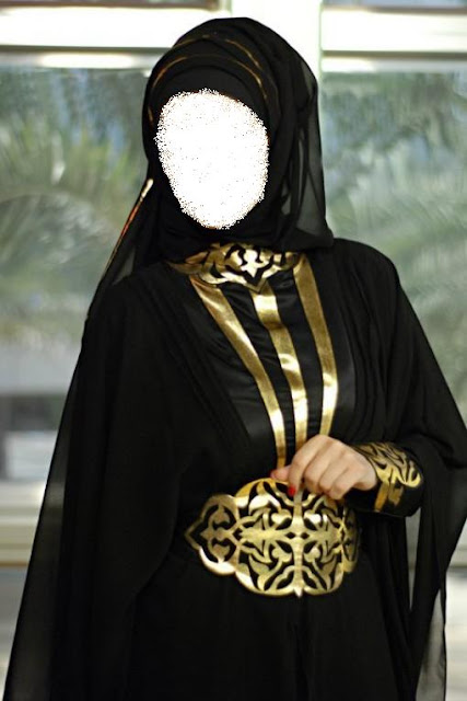 abaya abaya