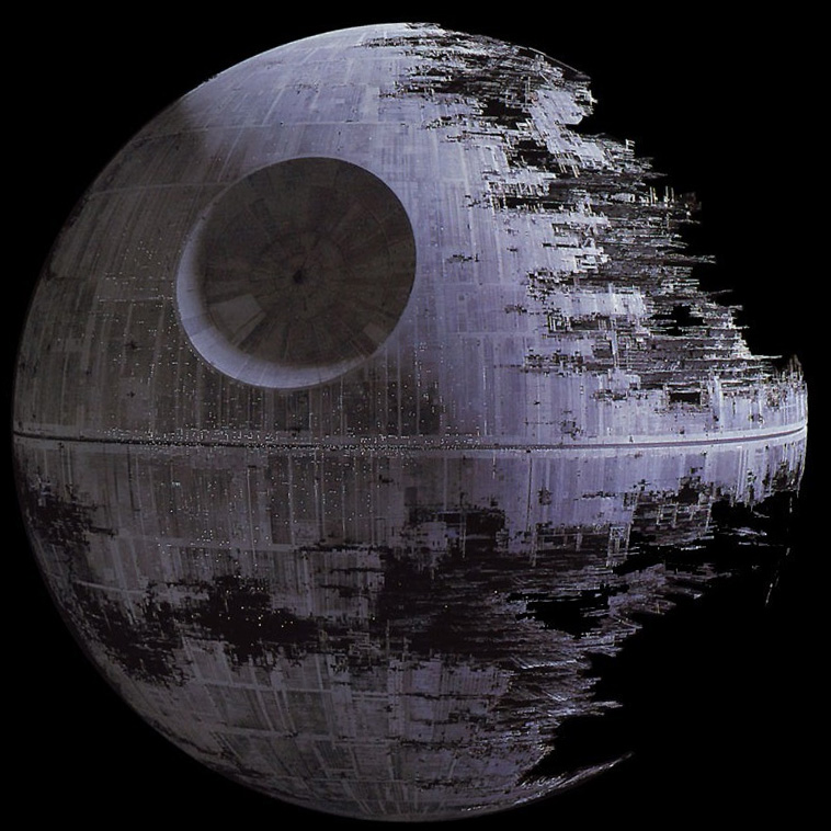 ... consequences under his Evil Empire as Obamacare devastates the nation.