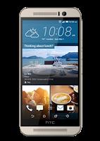 Harga HTC One A9 Terbaru