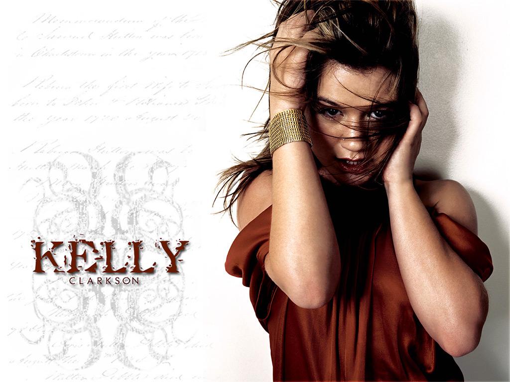 http://4.bp.blogspot.com/-hnrQOoIYxkY/TagZBRq8-1I/AAAAAAAACh4/ufaK8YK01MI/s1600/Kelly-Clarkson-kelly-clarkson-120991_1024_768.jpg