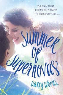https://www.goodreads.com/book/show/23471779-summer-of-supernovas