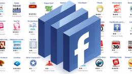 Facebook Oyun İstekleri ve Uygulama İsteklerini Engelleme Yolları