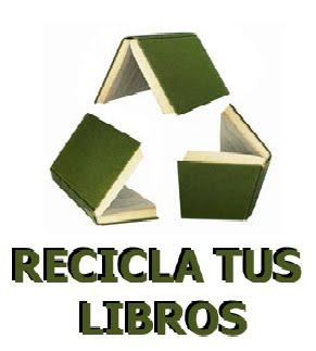 RECICLA+TUS+LIBROS.jpg