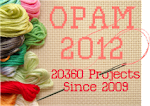 Opam2011